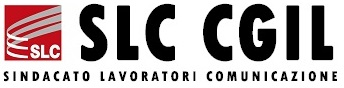 SLC-CGIL