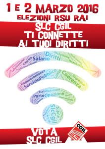 STAMPANTI AZIENDALI 2016 elezioni RSU manifesti_A3 wifi