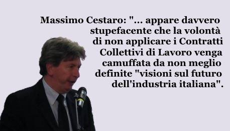 imm_Cestaro